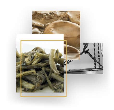 alimentos extremadura conservas y encurtidos alimentos extremadura