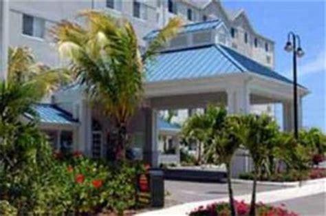 comfort suites seven mile grand cayman deals see
