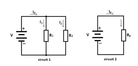 when unequal resistors are connected in parallel in a circuit quizlet unequal parallel resistors 28 images current electricity when unequal resistors are