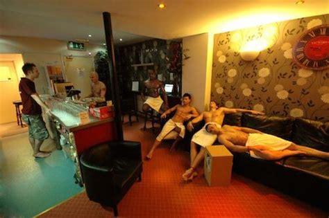 san soda boiler room the boiler room sauna brighton hove sauna travel europe