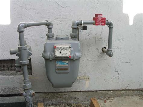 earthquake gas shut off valve earthquake valves installed by earthquake valve