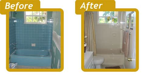 bathtub covers liners prices prices for acrylic bathtubs liners 171 bathroom design
