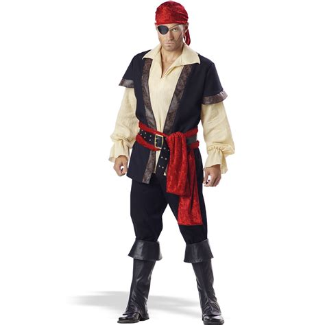 Handmade Pirate Costume - 404 page not found error feel like you re in the
