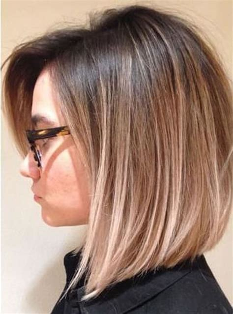 ambre hairstyle on short hair ambre hairstyle on short hair best 25 ambre short hair