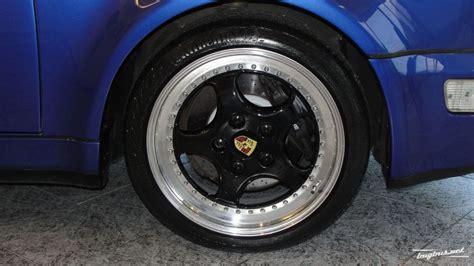 Verkaufe Porsche 911 by Verkaufe Porsche 911 3 3 964 Turbo Coupe Usd 115000