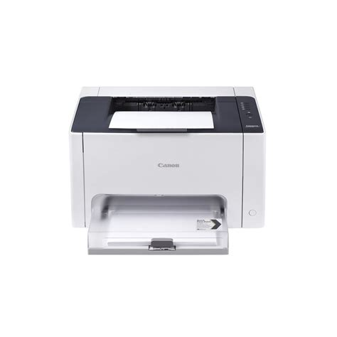 Printer Laser Warna Canon by Canon I Sensys Lbp7010c Laser Colour Printer Staples 174