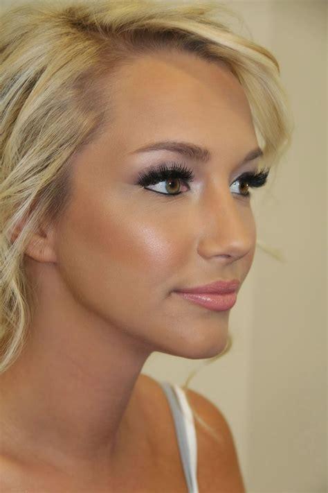 Makeup Wedding 90 stunning ideas for your wedding makeup wedding wedding makeup and wedding make up