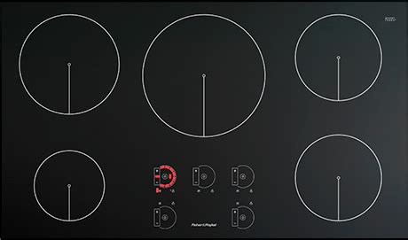 wolf electric cooktop problems top electric stove sears induction cooktop problem