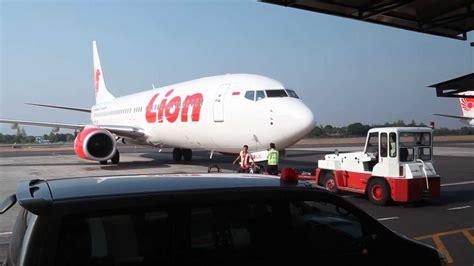 Air 3 Di Indonesia air dan garuda indonesia di bandara adi sucipto jogjakarta