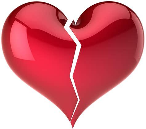 imagenes de corazones destruidos banco de imagenes y fotos gratis corazones rotos parte 4