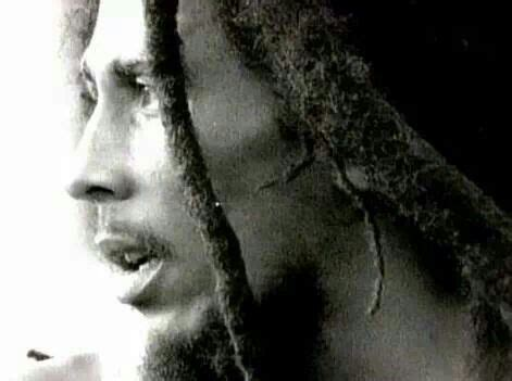 bob marley musician biography 62 best images about black history icons on pinterest