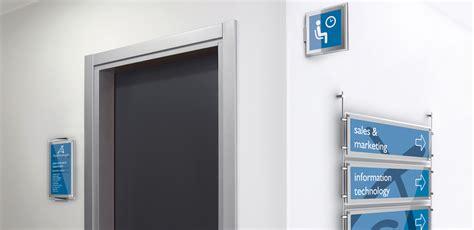 segnaletica interna segnaletica interna ufficio sign line scrivaniadesign