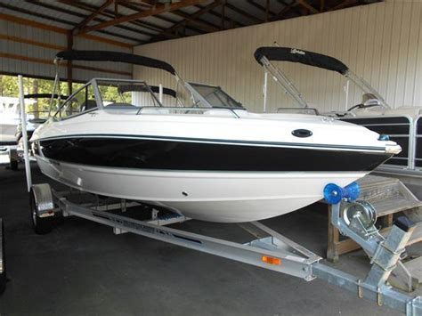 stingray boats outboard used power boats stingray boats for sale in south carolina