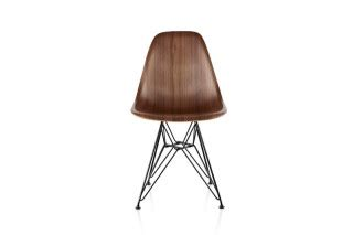 A Chair Is Still A Chair Lyrics by Eames Molded Wood Chair By Herman Miller Highsnobiety