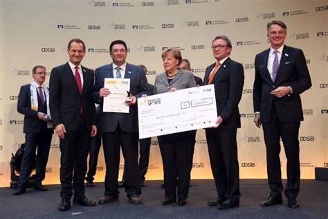 waldecker bank bad wildungen presse bilddatenbank bvr bundesverband der deutschen