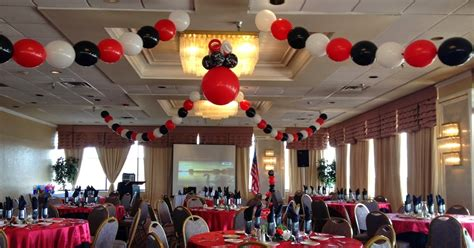 party people event decorating company lakeland christian party people event decorating company abwa downtown