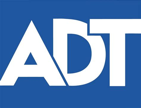 adt security services security services downtown
