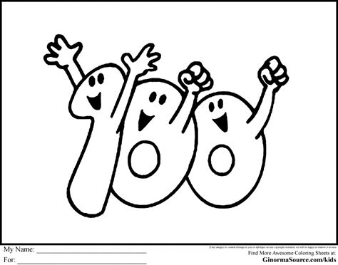 eskimo pictures for kids az coloring pages