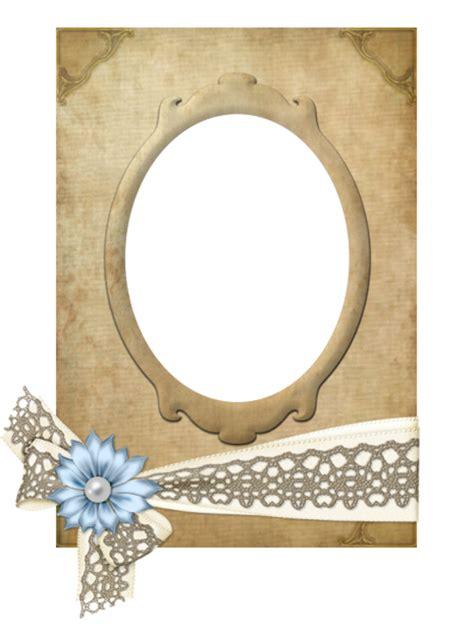 cornici pergamene pergamene e cornici immagini gratis per il tuo