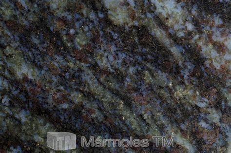 Bross India Ori Import importaci 243 n m 193 rmoles tm m 225 rmol granito caliza travertino arenisca pizarra y piedra