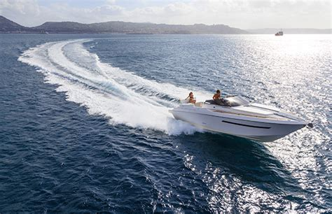 do you need insurance on a boat in michigan speedboat insurance