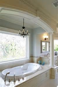 34 luxury white master bathroom ideas pictures