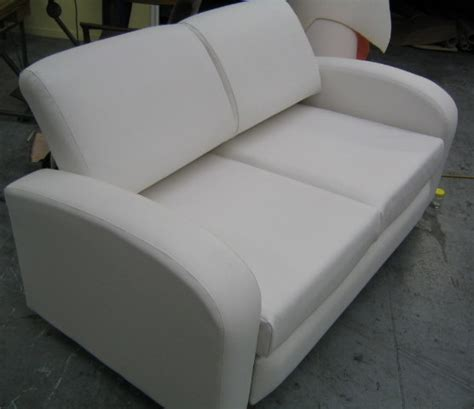 colorado upholstery advanced upholstery ltd website
