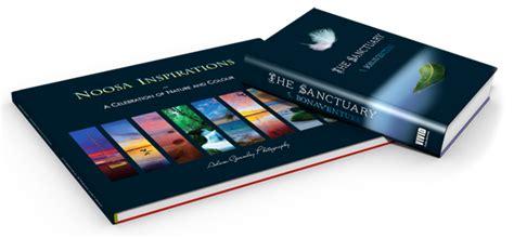 premium hardcover books publishing books