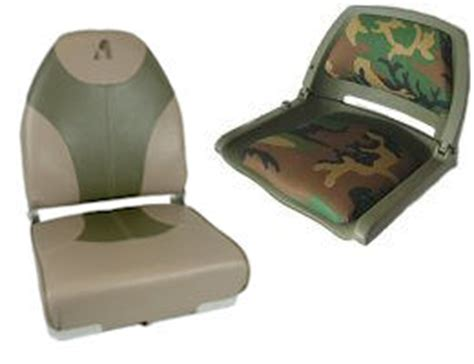 prime boat seat covers folding style boat seats at eastern marine