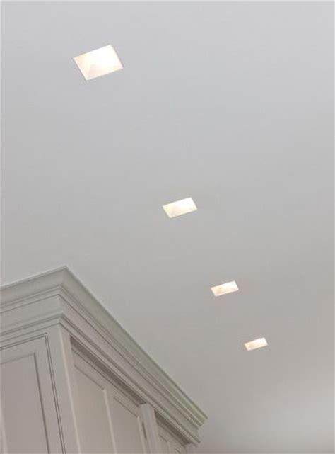 best 25 recessed light ideas on recessed