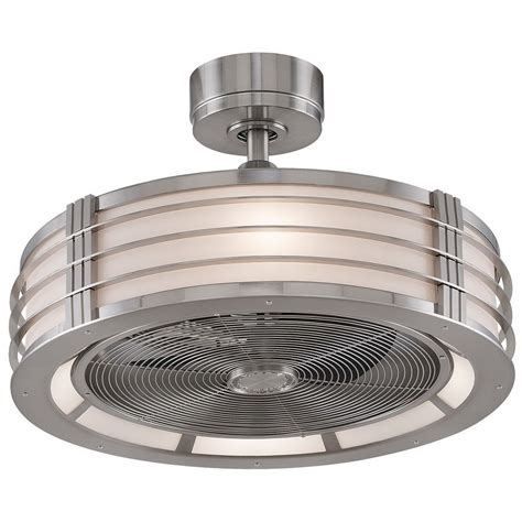 Kitchen Ceiling Fan With Light 10 Benefits Of Small Kitchen Ceiling Fans Warisan Lighting