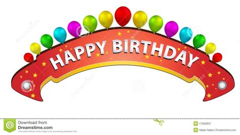 Happy Birthday Wishes Banners Here We Are Providing You The Best Happy Birthday Banners