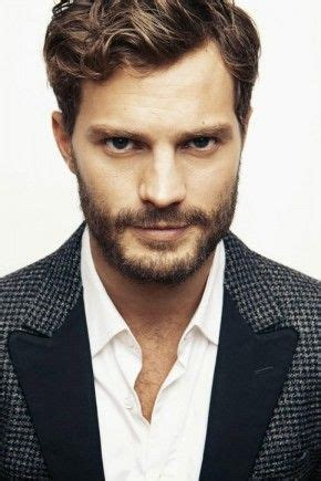 attori caf mens hairstyles with beards 2015 dornan