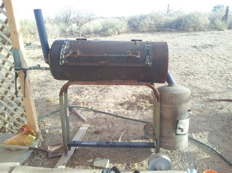 tutorial tank drum my husband made this from an old hot water heater a water
