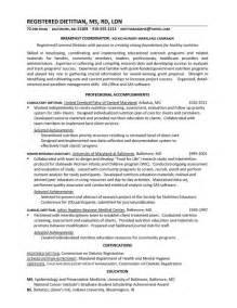 better resume format brilliant cover letter for customer service rep career