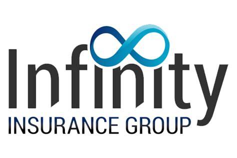 Infinity Auto Insurance Login by Infinity Insurance