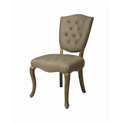 Pastel Dining Chairs Pastel Furniture Philadelphia Dining Chair In Gray Qlpp11036027