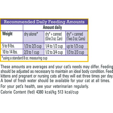 how much to feed my how much food to feed my cat daily foodfash co