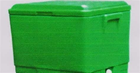 Box Ikan jual box pendingin ikan box pendingin minuman cool box
