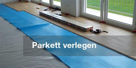 Parkett Schwimmend Verlegt by Parkett Verlegen Jakob Ponigl Ihr Partner F 252 R
