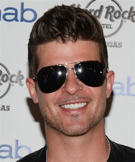 robin thicke hairstyles celebrity hairstyles by robin thicke hairstyles for 2018 celebrity hairstyles by