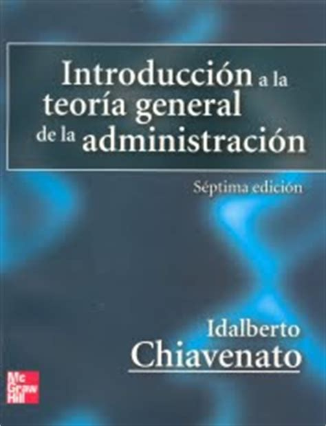 libros sobre administracion de empresas pdf gratis libros de administracion de empresas libros online gratis