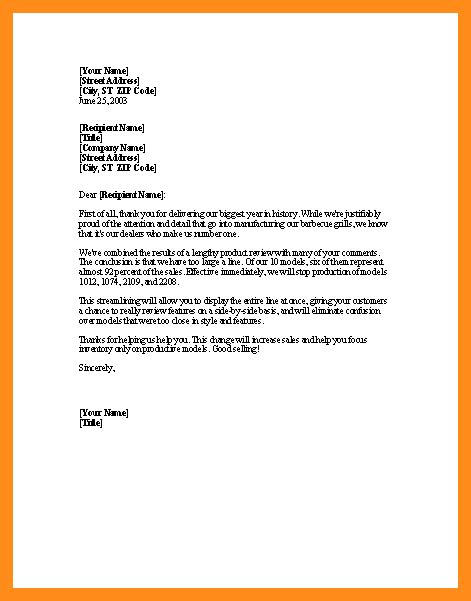exle of formal notification letter work notice letter template 28 images 40 resignation