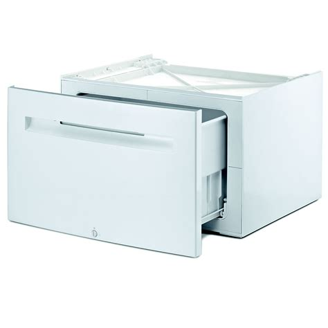Pedestal Washer Dryer samsung we357a7 15 in pedestal for samsung washer