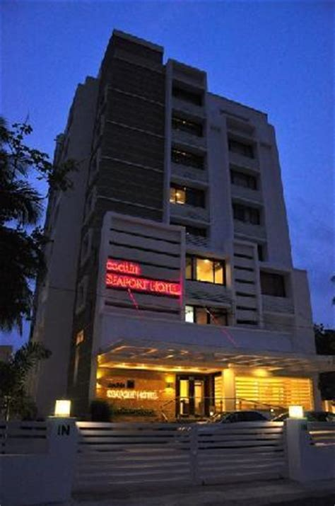 Mba Hospitality Management Colleges In Kerala by International Business Kochi International Business