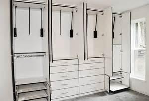 Bar Closet Height by 100 Closet Bar Height Home Martha Stewart