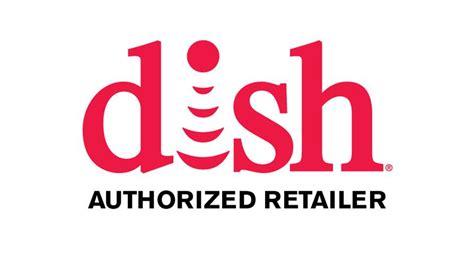 dish phone number dish network authorized retailer 1177 broadway ste 20 chula vista ca 91911