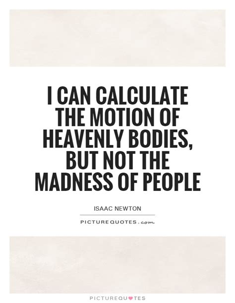 calculator quotes calculate quotes calculate sayings calculate picture