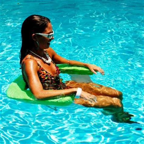 aqua swing floating seat aqua swing floating chair ss82100 cozydays