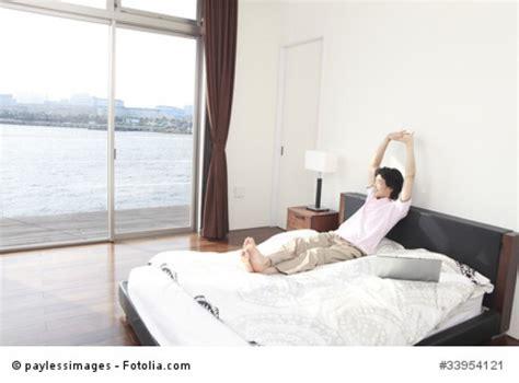 japanische futonbetten futonbetten der japanische stil erobert deutsche